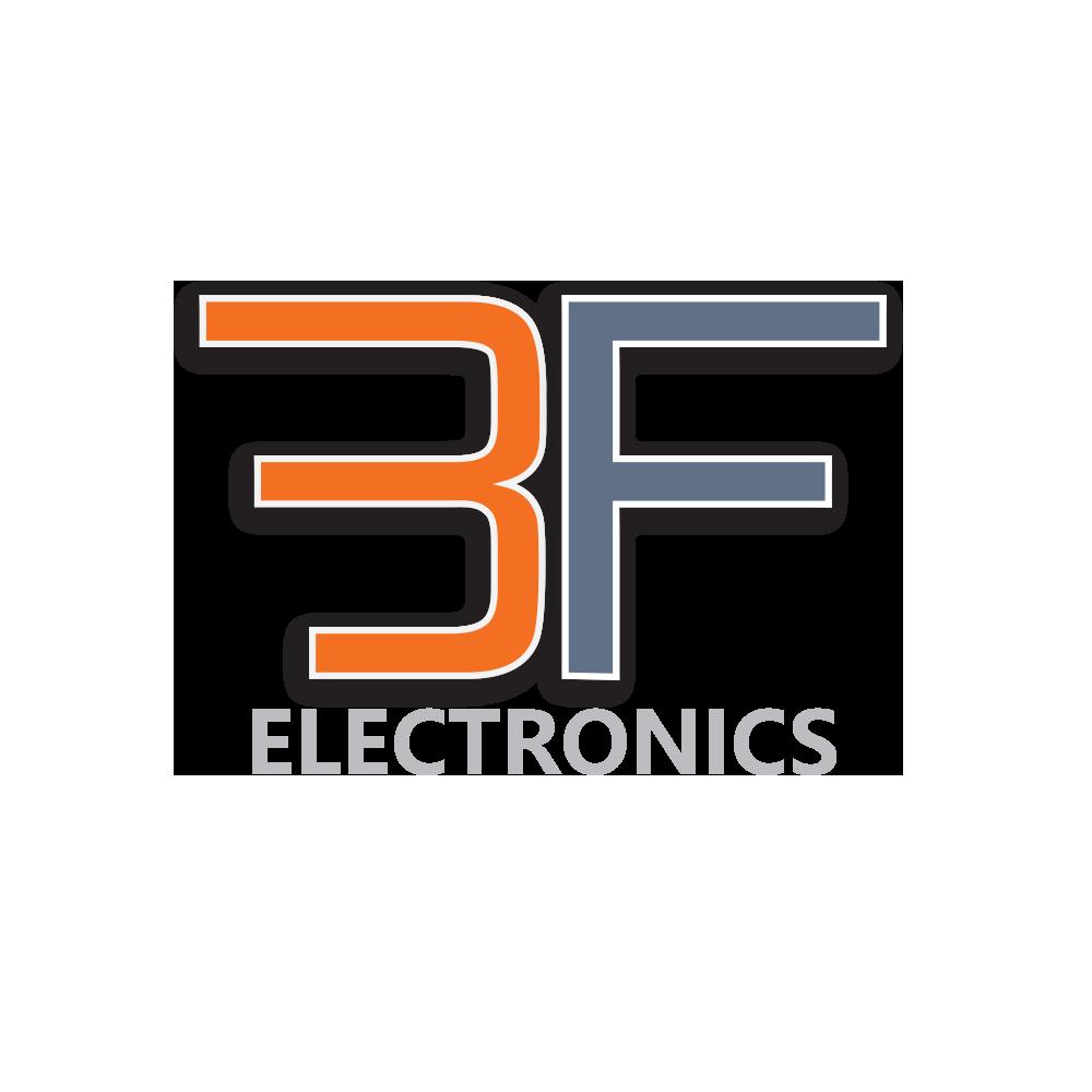 BF-Electronics GmbH